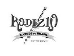 RODIZIO CARNES DO BRASIL RESTAURANTE