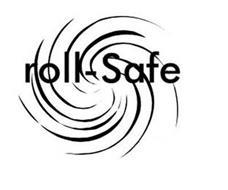 ROLL-SAFE