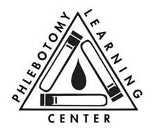 PHLEBOTOMY LEARNING CENTER