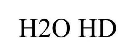 H2O HD
