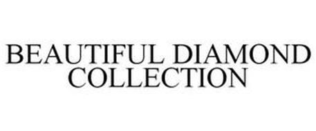 BEAUTIFUL DIAMOND COLLECTION