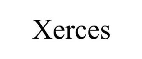 XERCES