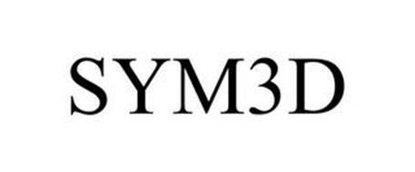 SYM3D