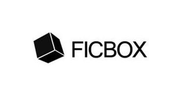FICBOX
