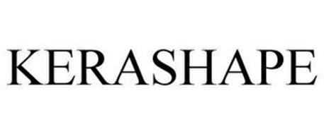 KERASHAPE