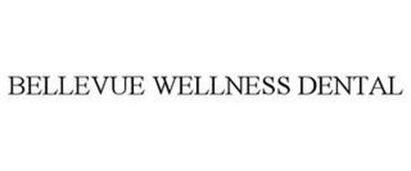 BELLEVUE WELLNESS DENTAL