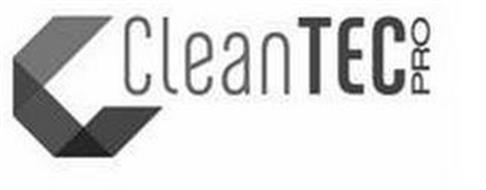 CLEAN TEC PRO
