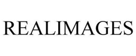 REALIMAGES