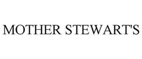 MOTHER STEWART'S