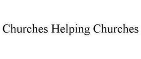 CHURCHES HELPING CHURCHES