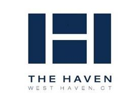 H THE HAVEN WEST HAVEN, CT
