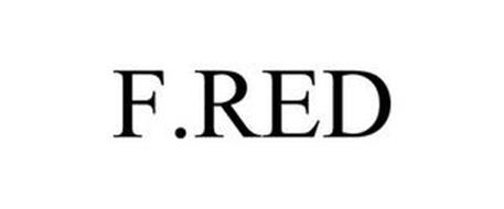 F·RED