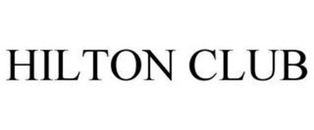 HILTON CLUB
