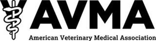 V AVMA AMERICAN VETERINARY MEDICAL ASSOCIATION