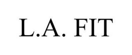 L.A. FIT