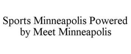 SPORTS MINNEAPOLIS POWERED BY MEET MINNEAPOLIS