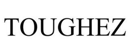 TOUGHEZ