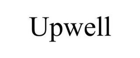 UPWELL