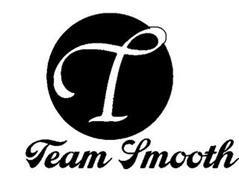 T TEAM SMOOTH