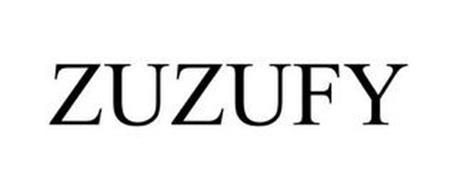 ZUZUFY
