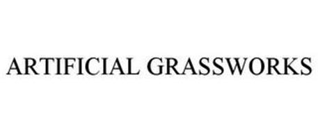 ARTIFICIAL GRASSWORKS