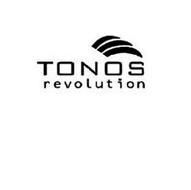 TONOS REVOLUTION