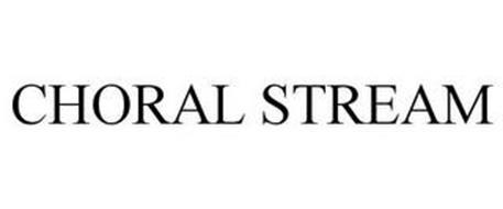CHORAL STREAM