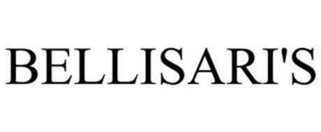 BELLISARI'S