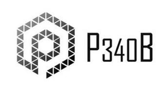 P340B
