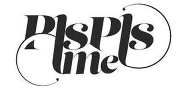PLSPLSME