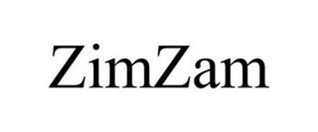 ZIMZAM
