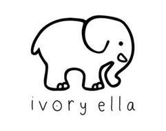 96cdcdc91 Ivory Ella