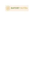 BATORY NUTRA