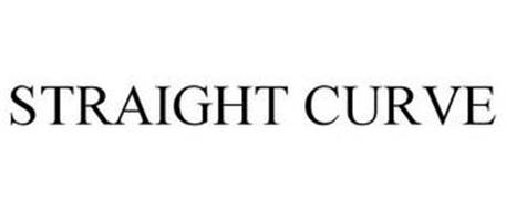 STRAIGHT CURVE