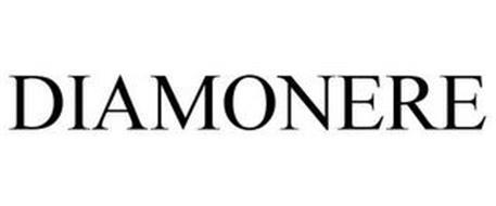 DIAMONERE