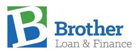 B BROTHER LOAN & FINANCE