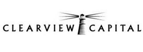 CLEARVIEW CAPITAL