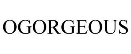 OGORGEOUS