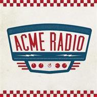 ACME RADIO