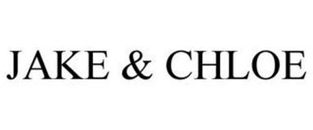 JAKE & CHLOE