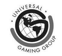 UNIVERSAL GAMING GROUP GU