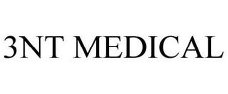 3NT MEDICAL