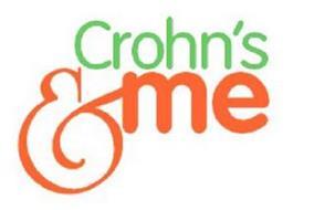 CROHN'S & ME