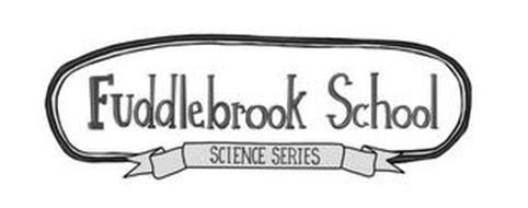 FUDDLEBROOK SCHOOL SCIENCE SERIES