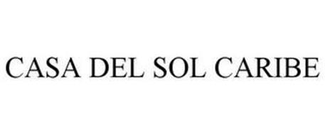 CASA DEL SOL CARIBE