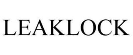 LEAKLOCK