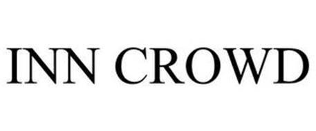 INN CROWD