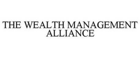 THE WEALTH MANAGEMENT ALLIANCE