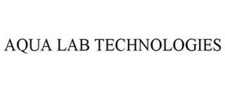AQUA LAB TECHNOLOGIES