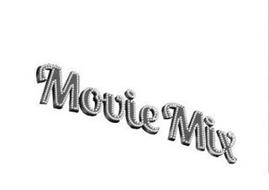 MOVIE MIX